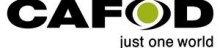 CAFOD Family Fast Day - 5th Oct