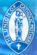 Union of Catholic Mothers