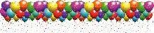 Happy Birthday Gerard Chauvel