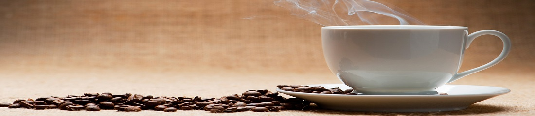 Coffee Mornings / Help Needed