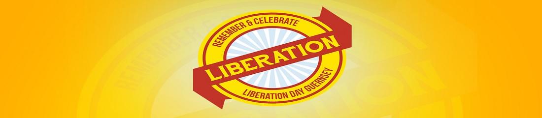 Liberation Day - 9th May