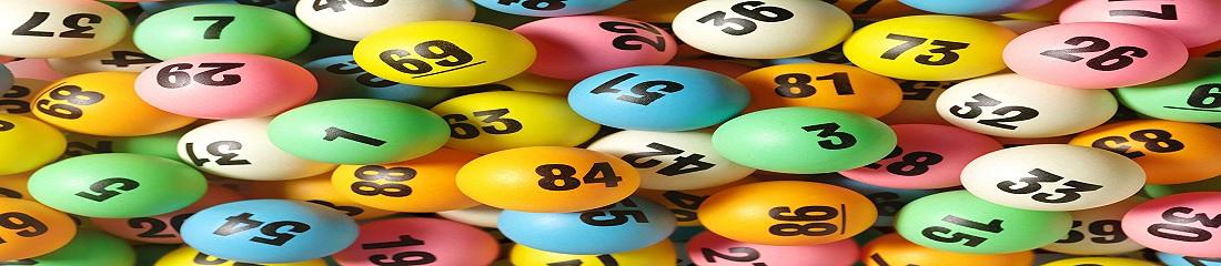 Le Platon 100 Club Lottery – March