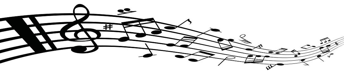 Music at 8:00am Mass