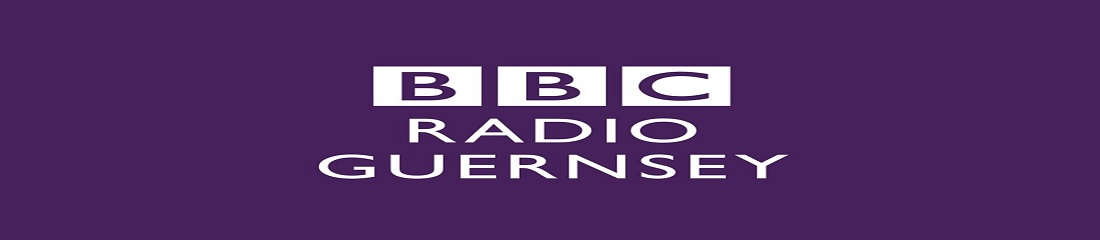 Radio Guernsey Guidelines - 3rd May - 6:35am & 8:35am
