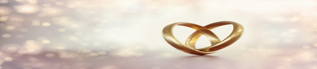 A life Line for Married Couples