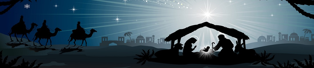 The Way of the Nativity - 6th Dec - 7:00pm - Our Lady Star of the Sea